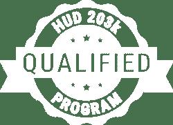 203k_badge