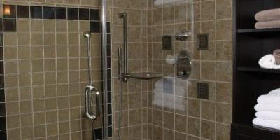 Helfer-Bath-008