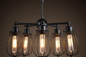 Primitive-5-Light-Fan-Shaped-Industrial-Light-Fixtures-SVLT041018363-1