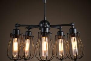 Primitive-5-Light-Fan-Shaped-Industrial-Light-Fixtures-SVLT041018363-1
