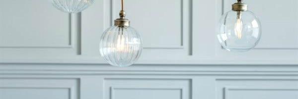bathroom-pendant-light-from-jim-lawrence