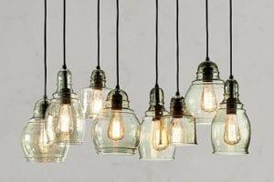 paxton-glass-8-light-pendant-m